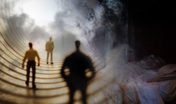 Ý nghĩa của nằm mơ thấy 3 người chết là điềm gì?