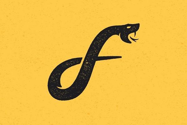 Nằm mơ thấy bắt rắn đánh con gì | Giải mã giấc mơ thấy bắt được rắn báo điềm gì?