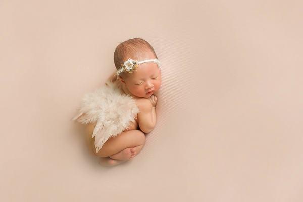 Nằm mơ thấy em bé chết đánh con gì, em bé chết là số mấy?