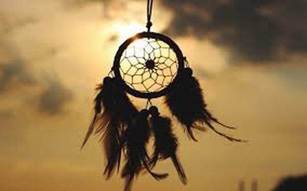 Ý nghĩa chiêm bao, nằm mơ thấy người chết là gì?