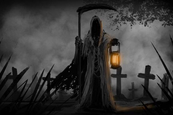 Mơ thấy người yêu cũ bị giết chết