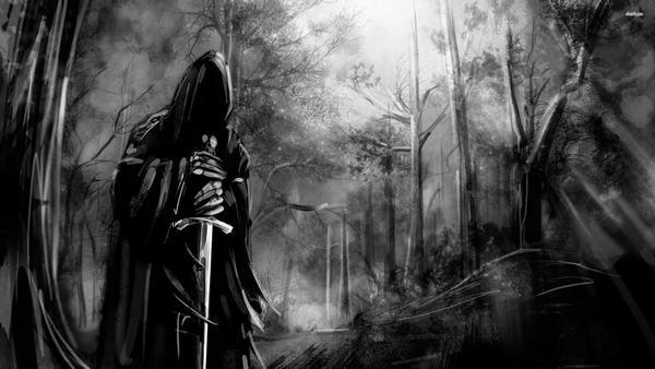 Nằm mơ thấy người chết sống lại là người thân yêu của bạn
