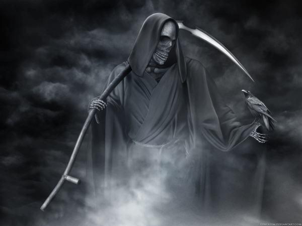 Mộng thấy người chết đuối chết đi sống lại