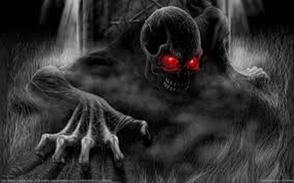 Nằm mơ thấy người chết sống lại đánh số gì may mắn?