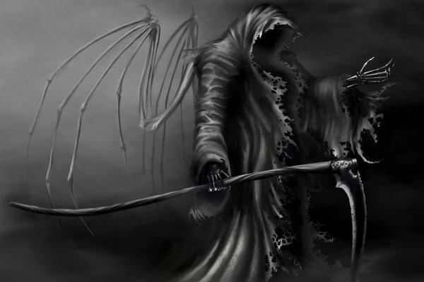Nằm mơ thấy người chết sống lại đánh số gì | Giải mã giấc mơ người chết đi sống lại báo điềm gì?