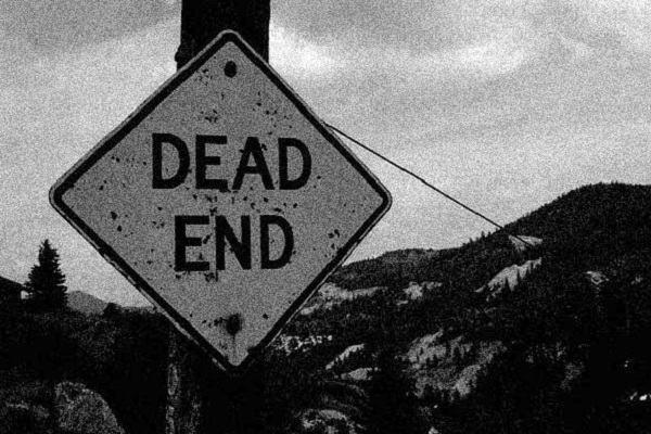 Nằm mơ thấy người thân chết đánh con gì | Giải mã giấc mơ thấy người thân đã chết về, đã chết từ lâu