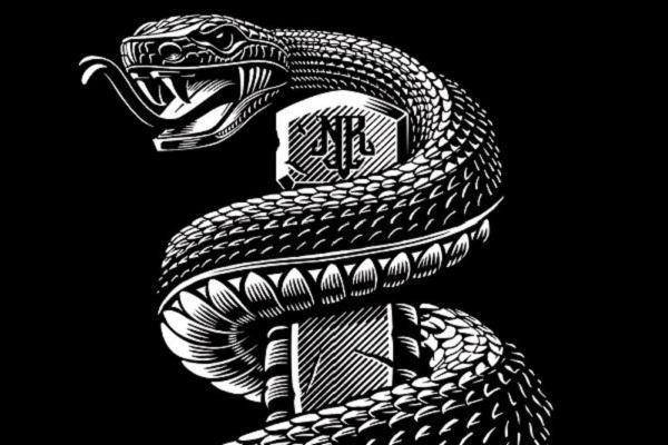 Giải mã ngủ mơ thấy rắn đen đánh con gì và có ý nghĩa gì, hàm ý tốt hay xấu?