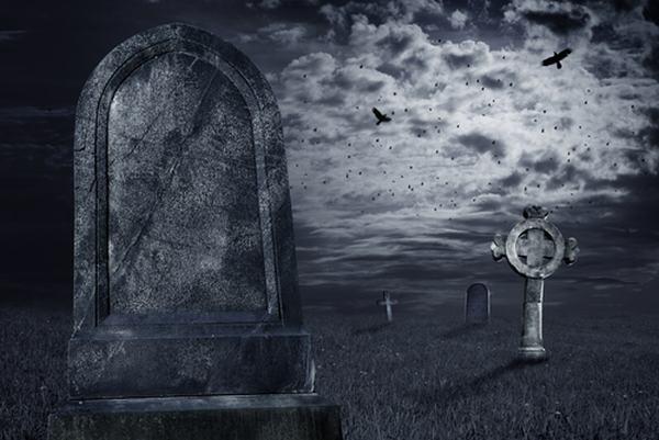Nằm mơ thấy mình đánh chết người, bắn chết người đánh con gì?