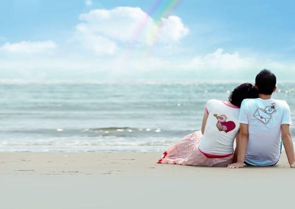 Nằm mơ thấy người yêu mình có người khác đánh con gì?