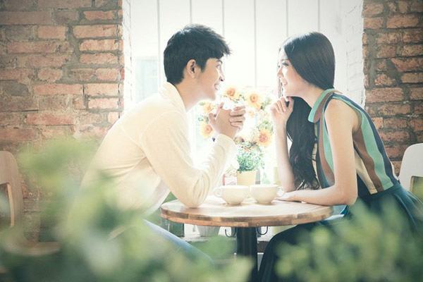 Nằm mơ thấy người yêu cũ có người yêu mới mang ý nghĩa gì và đánh số mấy?