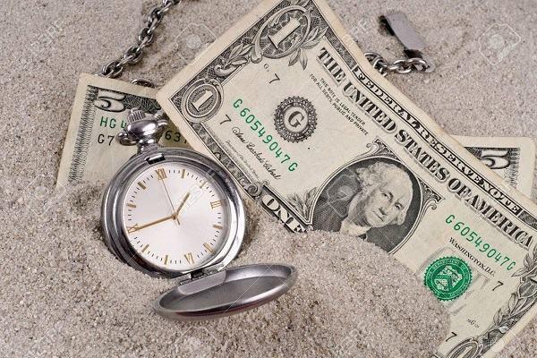 Nằm mơ mất tiền đánh con gì | Giải mã giấc mơ thấy bị mất tiền và ý nghĩa các điềm báo lành dữ