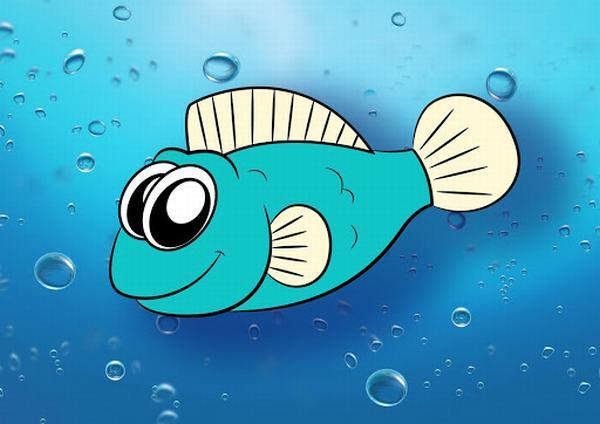 Giải mã giấc mơ thấy cá có những điềm báo gì?