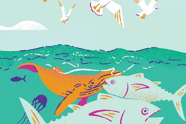 Nằm mơ thấy cá đánh con gì | Giải mã giấc mơ thấy cá và các điềm báo lành dữ ra sao?