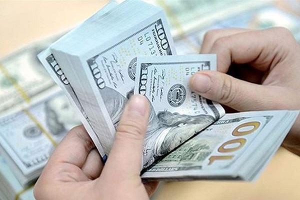 Nằm mơ thấy đếm tiền đánh con gì | Giải mã giấc mơ đếm tiền cho người khác
