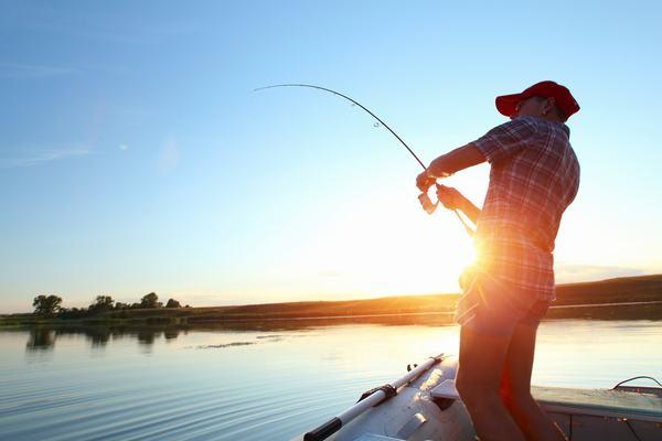Giải mã giấc mơ thấy câu cá báo điềm gì?