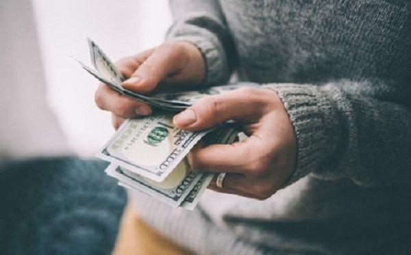 Chiêm bao trả nợ cho người khác