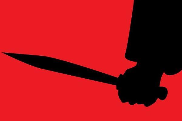 Nằm Mơ Thấy Giết Người Đánh Con Gì | Giải Mã Giấc Mơ Thấy Giết Người Là Điềm Gì?