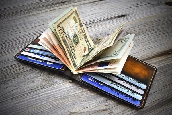 Nằm mơ thấy mất ví tiền đánh con gì trong lô đề?