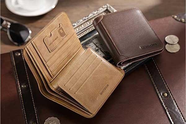 Nằm mơ thấy ví tiền đánh con gì | Giải mã nằm mơ thấy mất ví tiền rồi tìm lại được báo điềm gì?