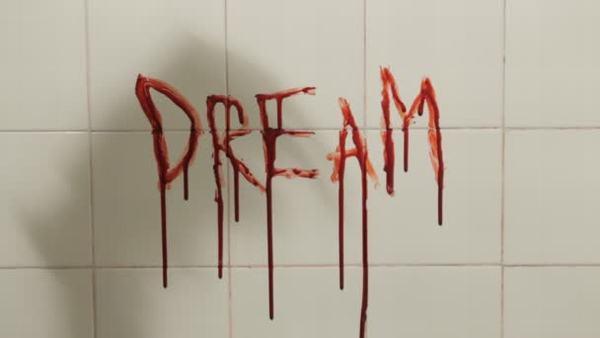 Nằm mơ thấy máu đánh con gì, máu là số mấy?