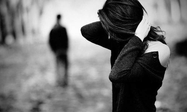Mơ thấy người yêu cũ cùng với thói quen khó chịu nhất của họ