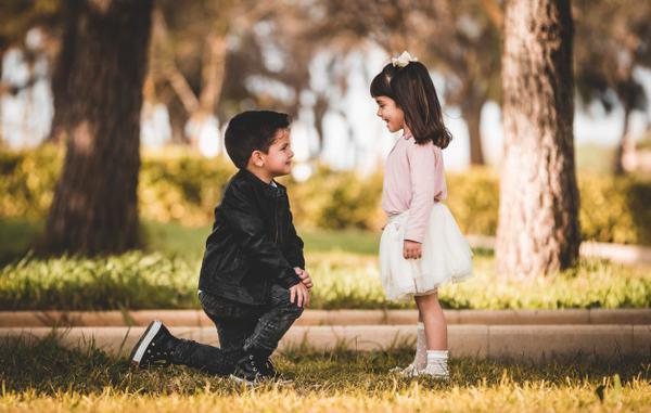 Nằm mơ thấy người yêu cũ có người yêu mới đánh con gì?