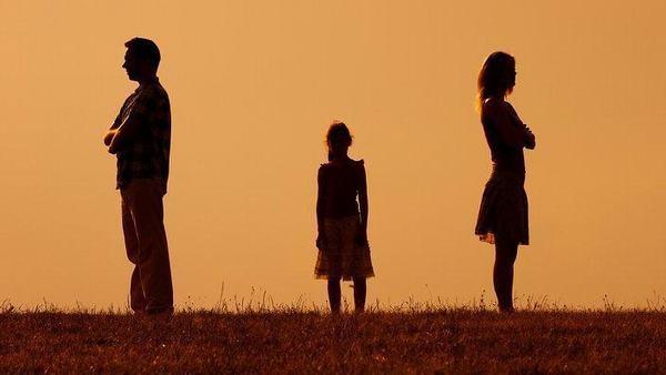 Nằm mơ thấy người yêu ngoại tình hay phản bội bạn báo hiệu điềm gì?