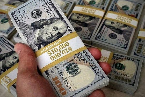 Nằm mơ thấy tiền đánh con gì | Giải mã giấc Mơ Thấy Tiền tổng quan đầy đủ nhất 2021