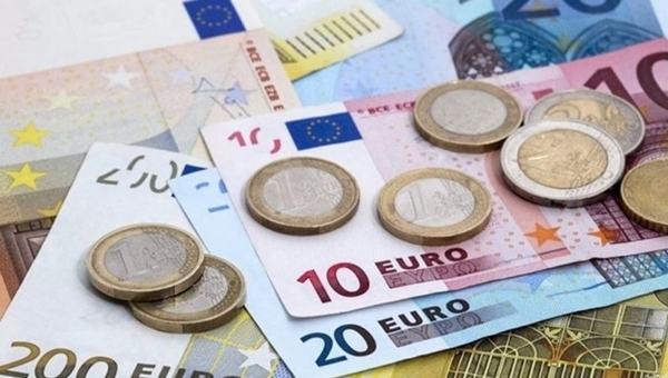 Điềm báo tốt cho bạn nếu trong trường hợp mà ngủ mơ thấy tiền Euro