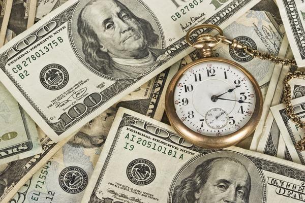 Giải mã giấc mơ thấy tiền đô (đôla Mỹ hoặc đô các nước khác)