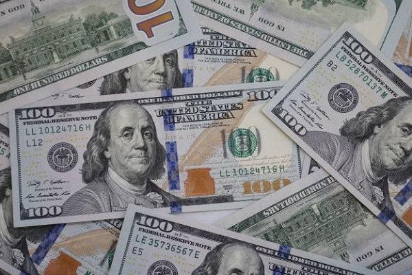 Nằm mơ thấy Tiền Đô La Mỹ đánh con gì | Giải mã giấc mơ tiền đô các quốc gia trên Thế Giới có điềm gì?