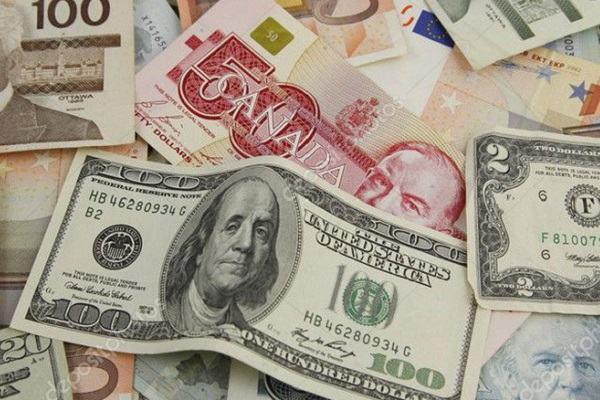 Nằm mơ thấy tiền giấy đánh con gì | Giải mã giấc mơ thấy tiền giấy báo điềm lành hay dữ?