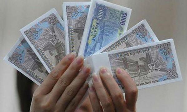 Giải mã giấc mơ thấy tiền lẻ báo hiệu điều gì?