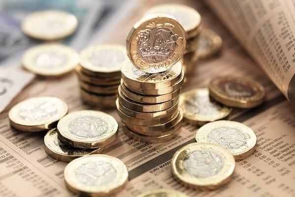 Tiền tệ hiện đại đã được hợp pháp hóa ở thời hiện đại với hai loại hình đó là tiền giấy và tiền xu kim loại.