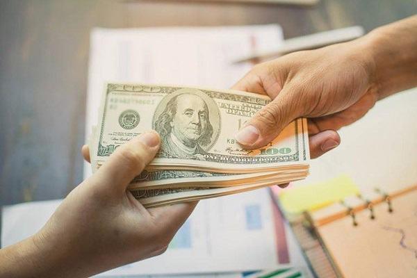 Nằm mơ thấy trả tiền đánh con gì | Giải mã giấc mơ thấy trả tiền cho người khác báo điềm gì?