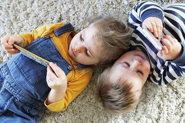 Nằm Mơ Thấy Trẻ Con (Con Nít, Em Bé) Đánh Con Gì | Giải Mã Giấc Mơ Thấy Trẻ Nhỏ, Trẻ Sơ Sinh
