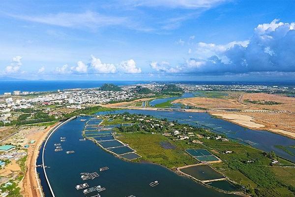 Nằm Mơ Thấy Nước Sông Đánh Con Gì | Giải Mã Giấc Mơ Thấy Nước Sông Dâng Cao