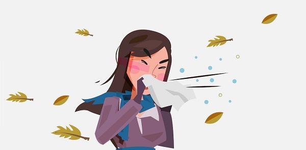 Khi hắt xì hơi, cơ thể chúng ta sẽ có những phản xạ tự nhiên như mắt nhắm lại, miệng mở ra