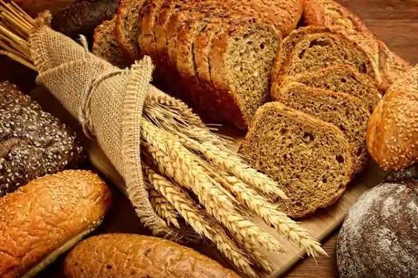 Nằm Mơ Thấy Ăn Bánh Mì, Bánh Ngọt Đánh Con Gì | Giải Mã Giấc Mơ Ăn Bánh