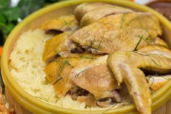 Nằm Mơ Thấy Ăn Thịt Gà Đánh Con Gì | Giải Mã Giấc Mơ Ăn Thịt Gà, Thịt Vịt Báo Điềm Gì?