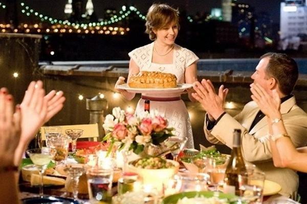 Nằm Mơ Thấy Ăn Tiệc Đánh Con Gì | Giải Mã Giấc Mơ Ăn Tiệc