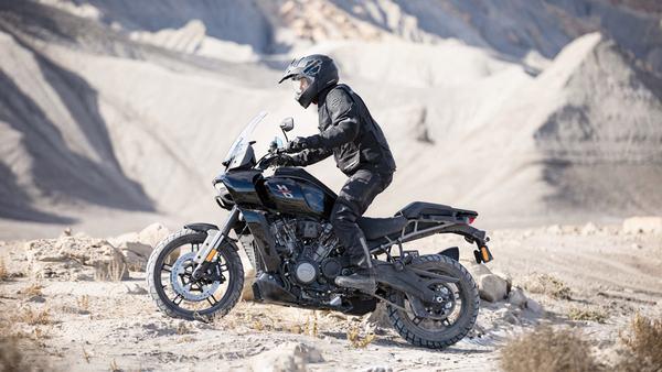 Nằm mơ thấy mất xe máy là điềm lành hay dữ?