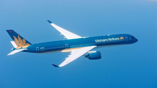 Điềm báo gì khi bạn ngủ nằm mơ thấy máy bay?