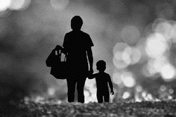 Nằm Mơ Thấy Mẹ Đánh Con Gì | Giải Mã Giấc Mơ Thấy Mẹ Chết (Mất), Mẹ Chồng, Mẹ Quan Âm