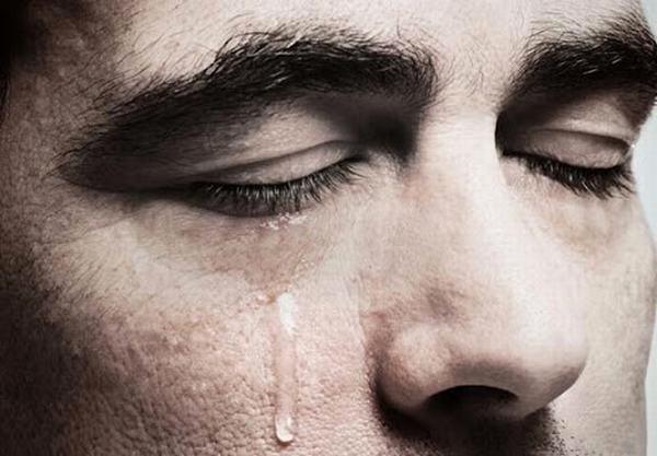Nằm mơ thấy mình khóc nức nở, khóc nấc, khóc thành tiếng ý nghĩa gì?