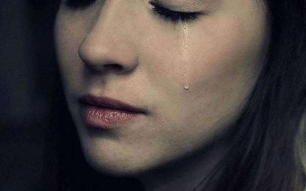 Nằm mơ thấy người đã khuất khóc với bạn
