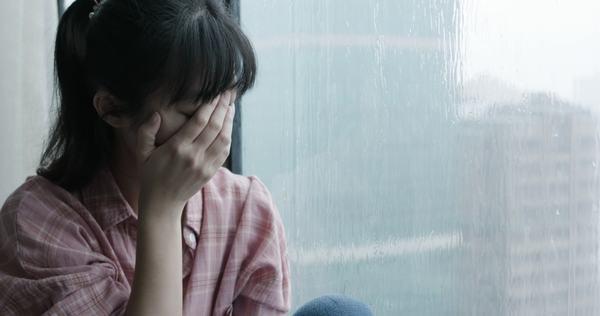 Nằm mơ thấy mình đang khóc cho người mất