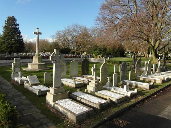 Ý nghĩa của lăng mộ, mồ mả trong việc thờ phụng ông bà, tổ tiên