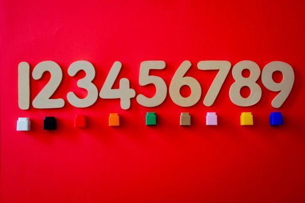 Những số nào thường xuất hiện trong giấc mơ thấy số?