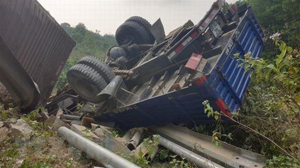 Một số giấc mơ thấy tai nạn giao thông chết người khác
